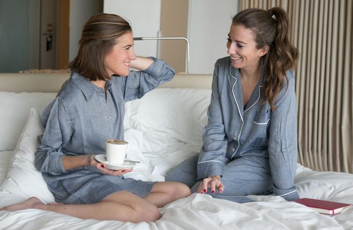 style-by-bru-vicky-bargallo-pijamas-barcelona-11