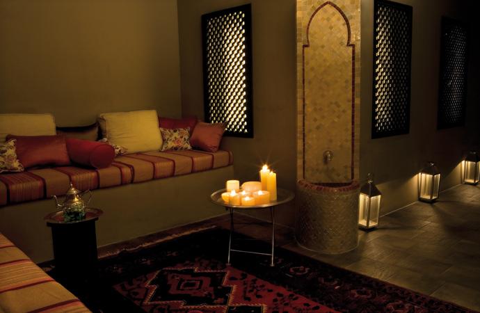 rituels d 39 orient stylebybrustylebybru. Black Bedroom Furniture Sets. Home Design Ideas