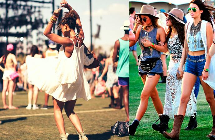 style-by-bru-blog-hm-coachella-fashion-collection-3
