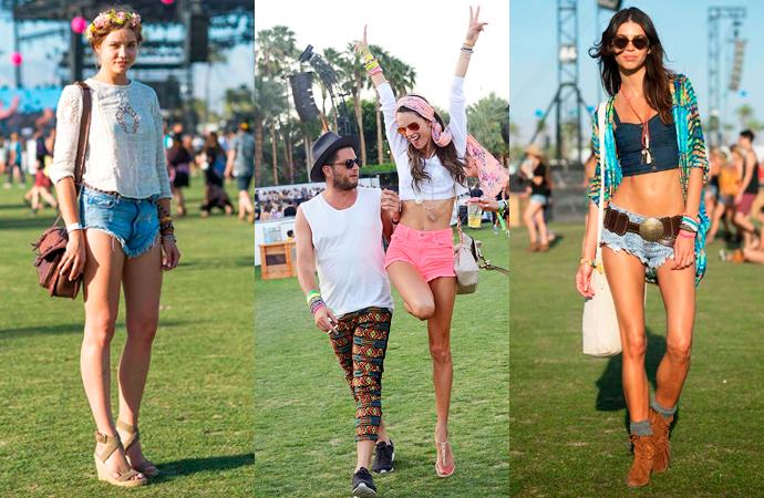 style-by-bru-blog-hm-coachella-fashion-collection-4