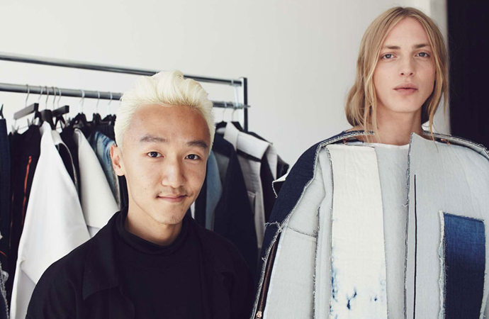 style by bru blog marta maria hm fashion awards 2015 ximon-lee