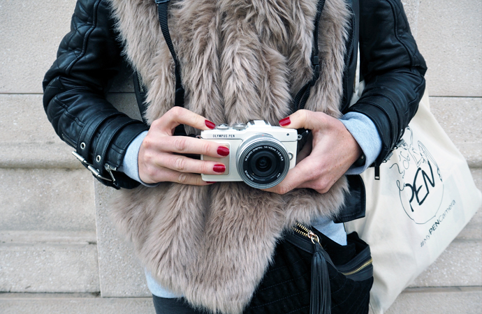 style-by-bru-olympus-my-pen-camera-1