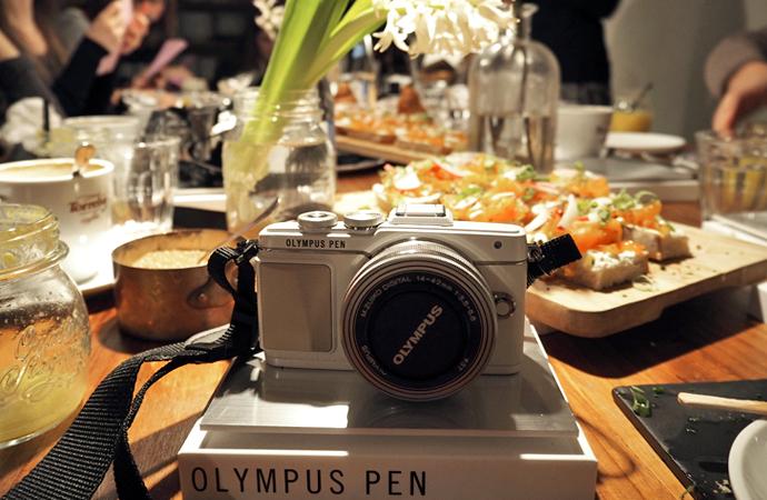 style-by-bru-olympus-my-pen-camera-2