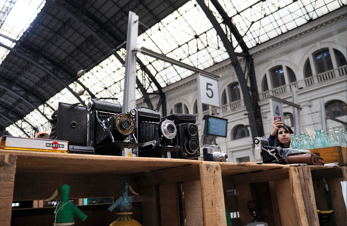 style-by-bru-olympus-my-pen-camera-lost-and-found-market-1