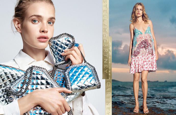 style-by-bru-stella-mccartney-summer-spring-2015-campaign