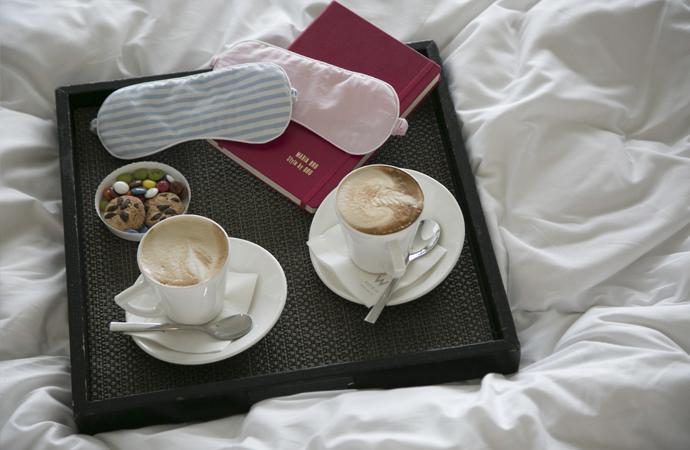 style byb bru blog marta maria vicky bargallo pijamas w barcelona hotel 05