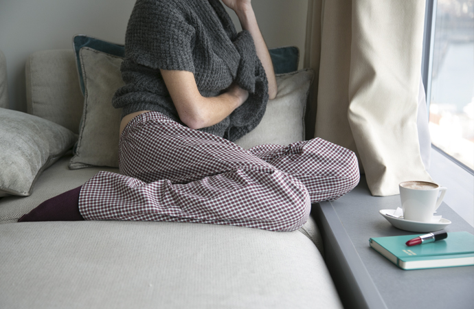 style byb bru blog marta maria vicky bargallo pijamas w barcelona hotel 07