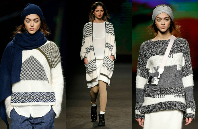 style-by-bru-blog-desfile-yerse-oi-2015-1