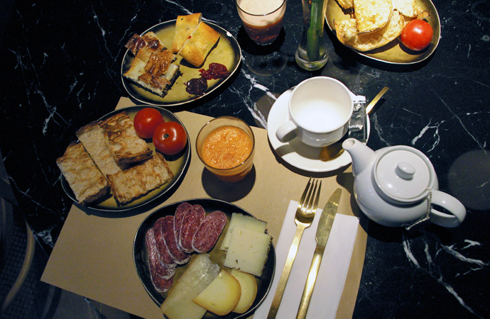 style-by-bru-hotel-yurbban-barcelona-desayuno-2