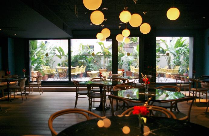 style-by-bru-hotel-yurbban-trafalgar-barcelona-11