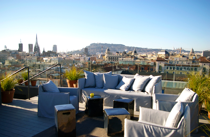 style-by-bru-hotel-yurbban-trafalgar-barcelona-14