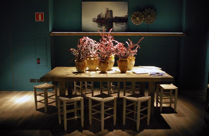 style-by-bru-hotel-yurbban-trafalgar-barcelona-2
