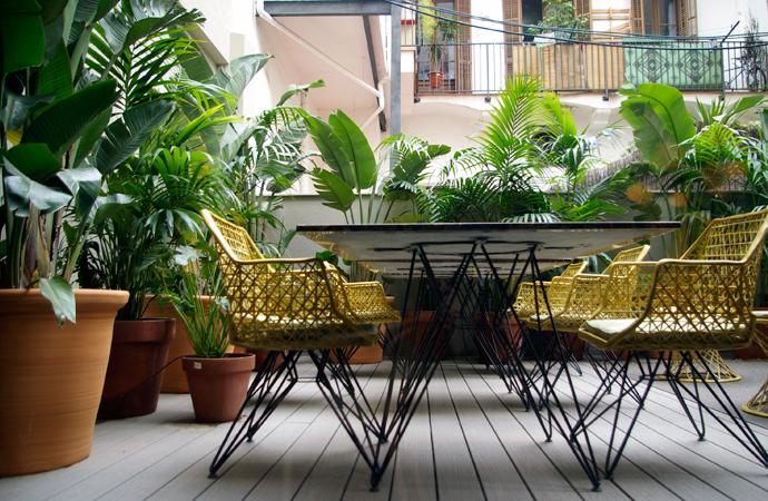 style-by-bru-hotel-yurbban-trafalgar-barcelona-8