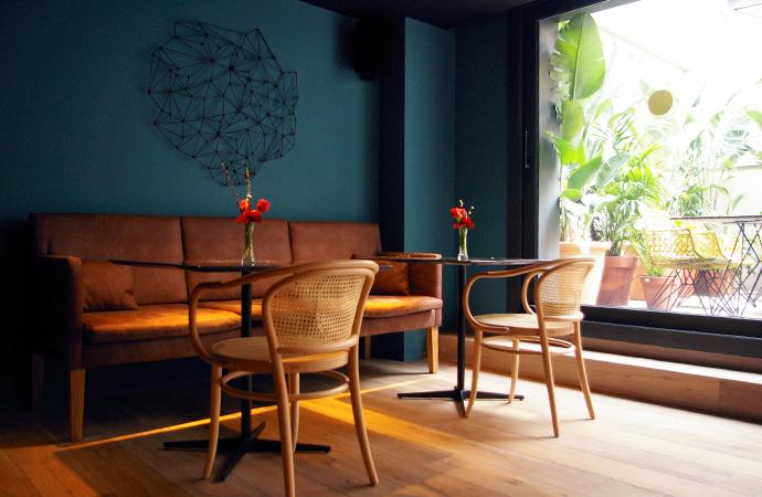 style-by-bru-hotel-yurbban-trafalgar-barcelona-9