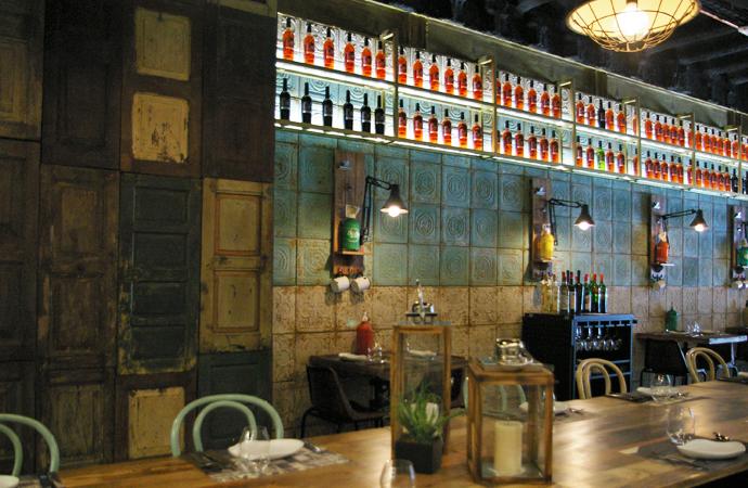 style-by-bru-2254-restaurant-barcelona-10