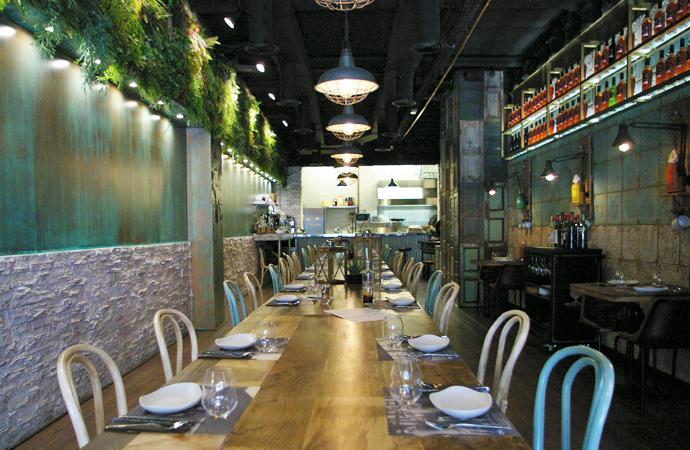 style-by-bru-2254-restaurant-barcelona-11
