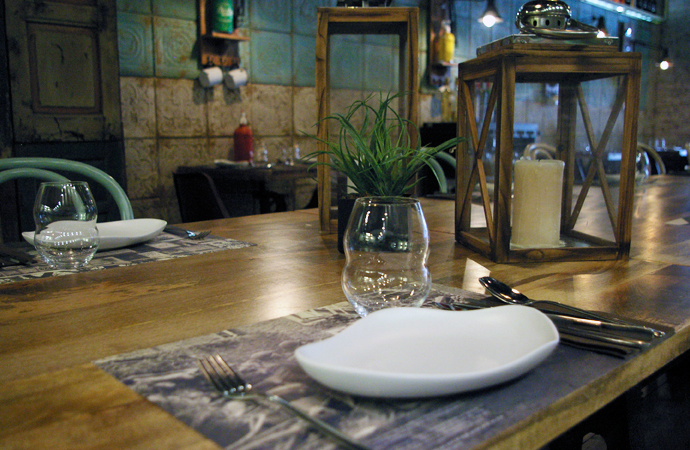 style-by-bru-2254-restaurant-barcelona-9