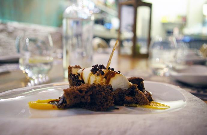 style-by-bru-restaurante-2254-palermo-barcelona-1