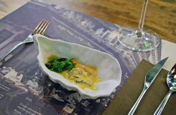 style-by-bru-restaurante-2254-palermo-barcelona-10