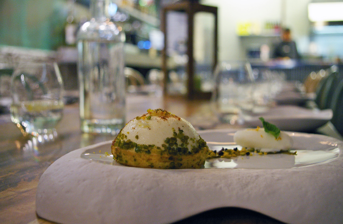 style-by-bru-restaurante-2254-palermo-barcelona-2