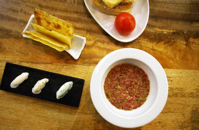 style-by-bru-restaurante-2254-palermo-barcelona-3