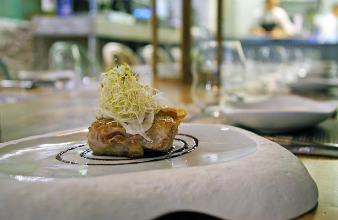 style-by-bru-restaurante-2254-palermo-barcelona-4