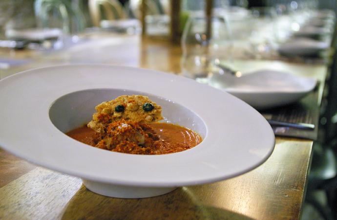 style-by-bru-restaurante-2254-palermo-barcelona-6