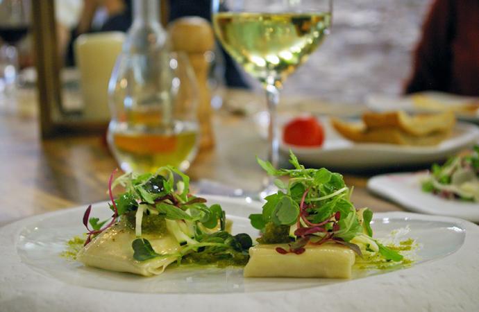 style-by-bru-restaurante-2254-palermo-barcelona-8