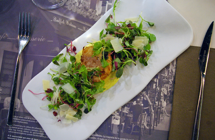 style-by-bru-restaurante-2254-palermo-barcelona-9
