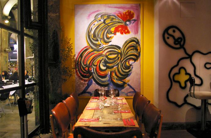 style-by-bru-restaurante-ocana-df-barcelona-1