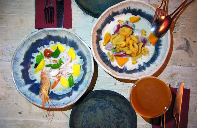style-by-bru-restaurante-ocana-df-barcelona-11