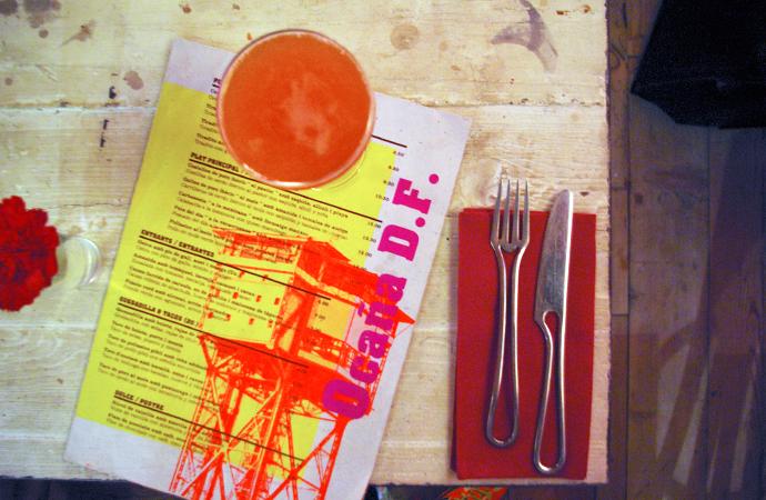 style-by-bru-restaurante-ocana-df-barcelona-13