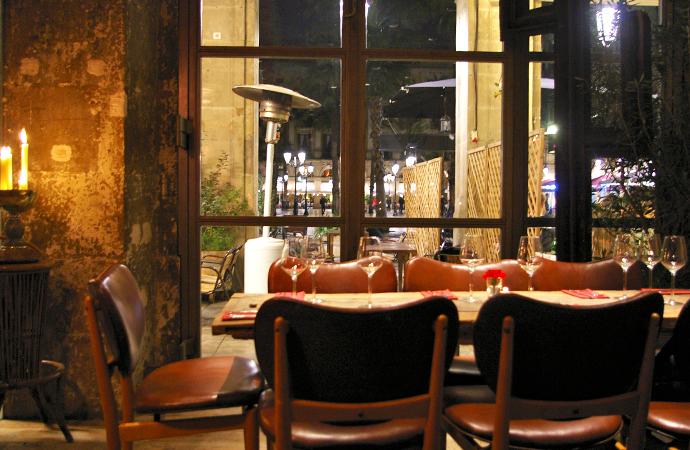 style-by-bru-restaurante-ocana-df-barcelona-14