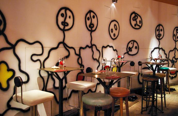 style-by-bru-restaurante-ocana-df-barcelona-15