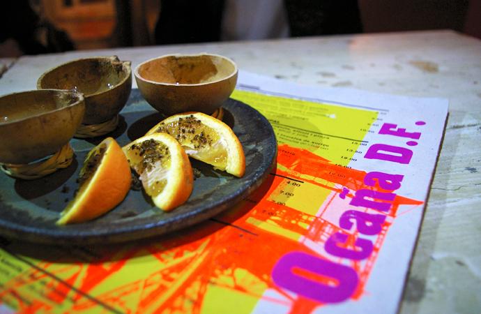 style-by-bru-restaurante-ocana-df-barcelona-3