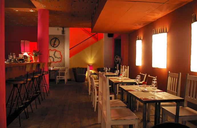 style-by-bru-restaurante-ocana-df-barcelona-5