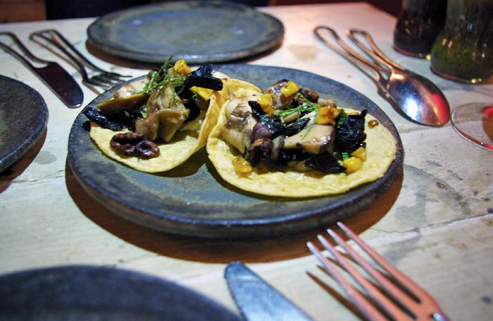 style-by-bru-restaurante-ocana-df-barcelona-8