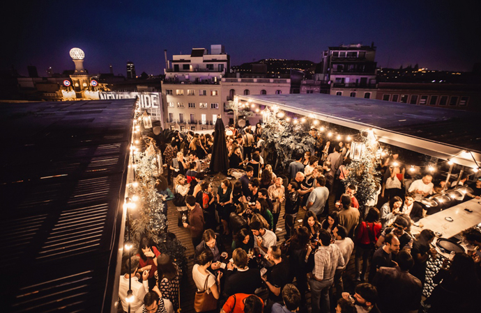 style-by-bru-hotel-pulitzer-barcelona-terraza-2