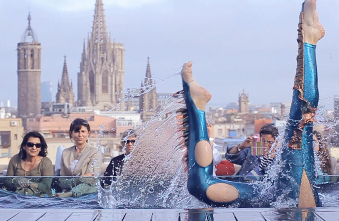 style by bru marta maria blog setmana de les terrasses barcelona hotel-ohla