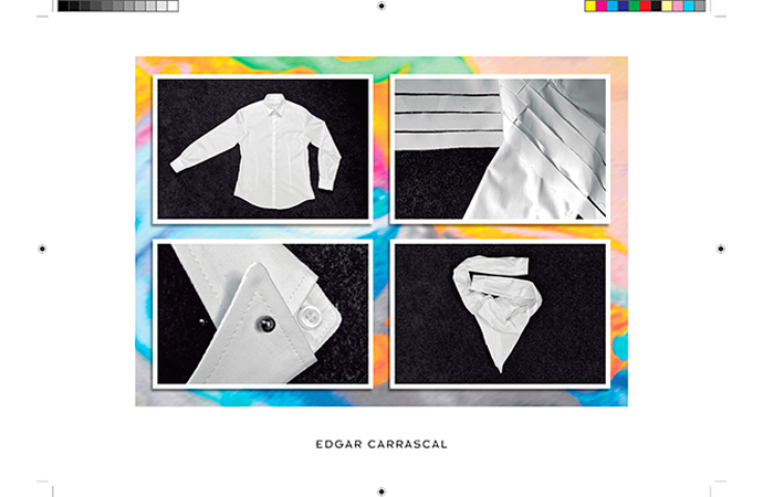 style-by-bru-080-barcelona-fashion-edgar-carrascal
