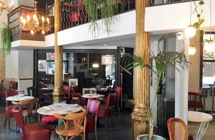 style-by-bru-la-xalada-restaurante-barcelona-10