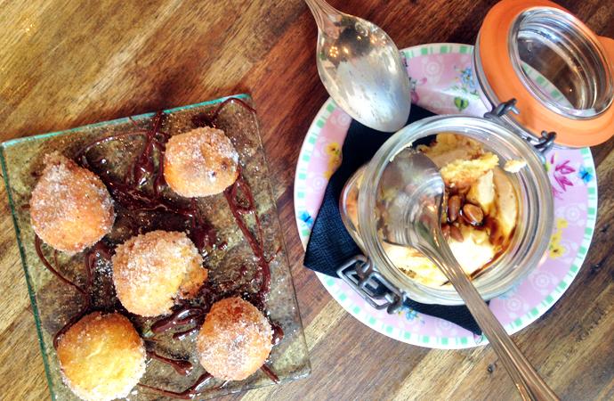 style-by-bru-la-xalada-restaurante-barcelona-2