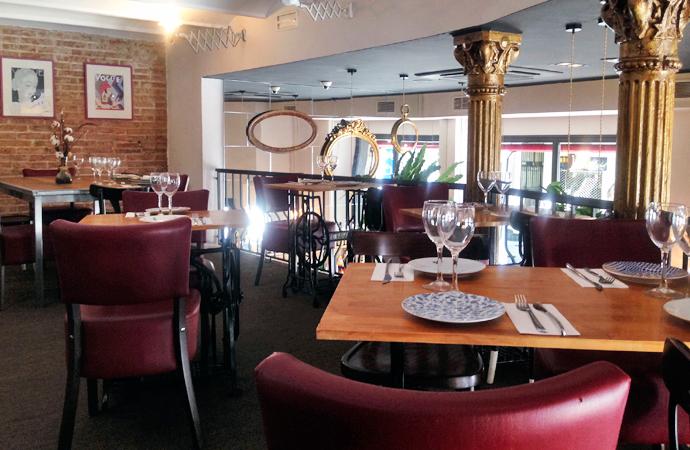 style-by-bru-la-xalada-restaurante-barcelona-3