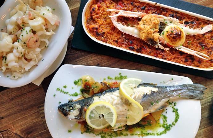 style-by-bru-la-xalada-restaurante-barcelona-5