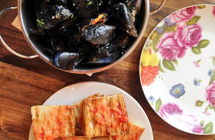 style-by-bru-la-xalada-restaurante-barcelona-7