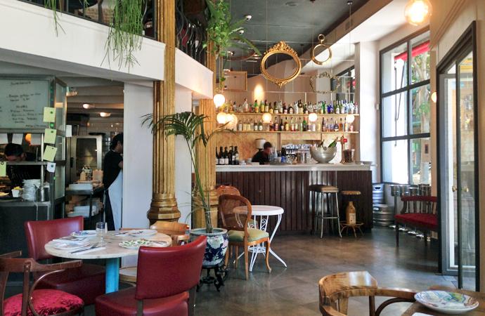 style-by-bru-la-xalada-restaurante-barcelona-9