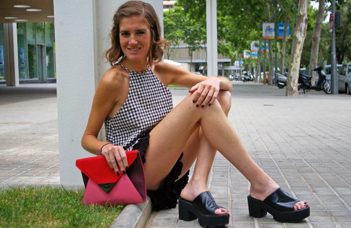 style-by-bru-mustang-sandalias-plataforma-4