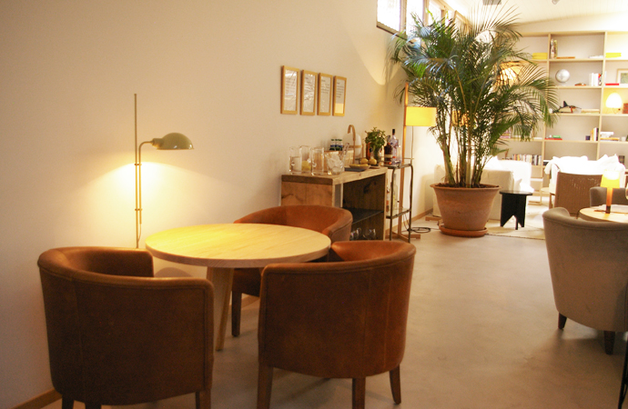 style-by-hotel-margot-house-barcelona-0