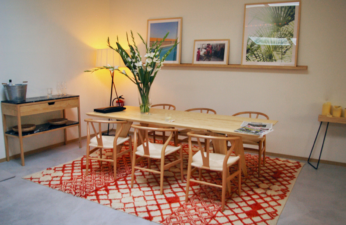 style-by-hotel-margot-house-barcelona-1