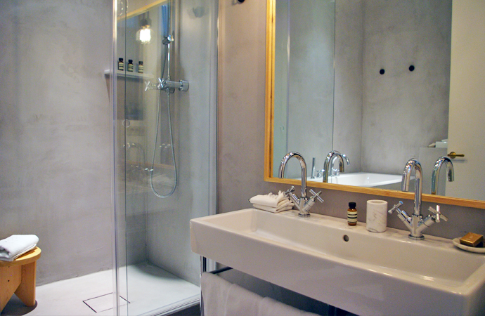style-by-hotel-margot-house-barcelona-10